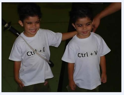 파일:external/11even.net/ctrl-c-v.jpg
