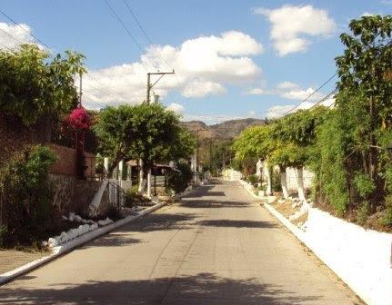 San Lorenzo, Ahuachapán