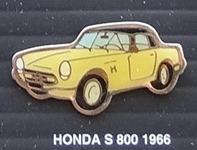Honda S 800 1966 (10)