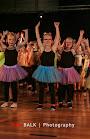 Han Balk Dance by Fernanda-2859.jpg