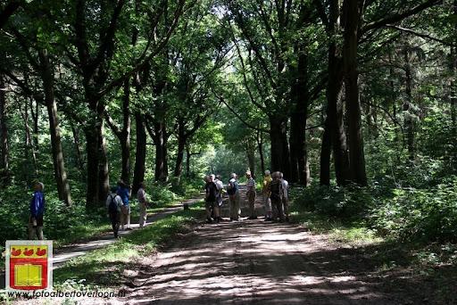 excursie in bossen  van overloon 18-08-2012 (30).JPG