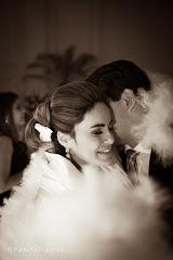 Foto 2704pb. Marcadores: 18/06/2011, Casamento Sunny e Richard, Rio de Janeiro