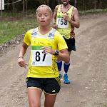 2013.05.12 SEB 31. Tartu Jooksumaraton - AS20130512KTM_294S.jpg