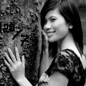 Hao Truong Photo 27