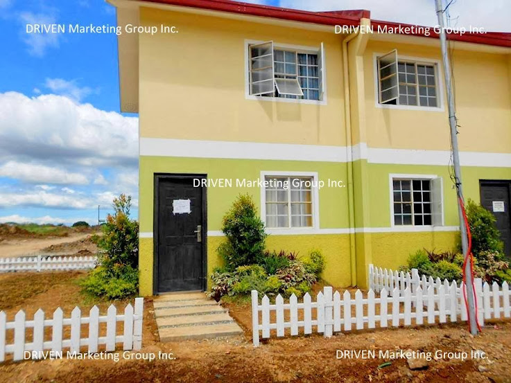 Pag ibig rent to own house lot condo 3 729 month rent for Fairway house
