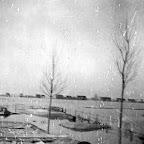 Watersnood 1953 Het Hoekske vanaf Station Lage Zwaluwe.jpg