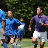 Pawo/Pamo Je Dhen Basketball and Soccer tournament at Seattle by TYC - IMG_0390.JPG