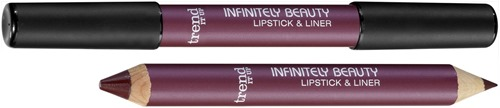 4010355168160_trend_it_up_Infinitely_Beauty_Lipstick_Liner_030