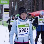 39. Tartu Maraton - img_9307TSM_.jpg