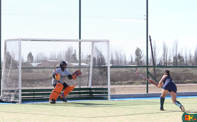 Final Mamis Apertura 2016 RH (15).JPG