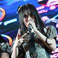 JKT48 Meikarta Booth Lippo Mall Kemang Jakarta 14-10-2017 334