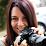 Audrey Magnoli's profile photo