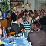 20110114 Clubabend Januar 2011 - DSC_0051.JPG