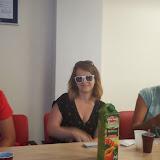 Studijska poseta stranih studenata privredi Šapca - 20140724_122118.jpg