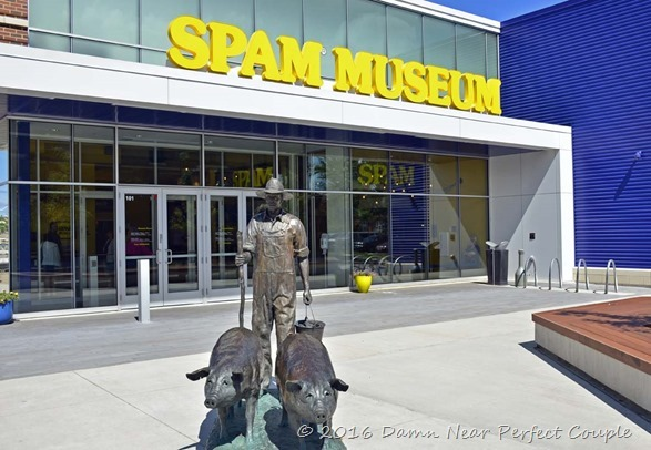 Spam-museum-exterior1_thumb2