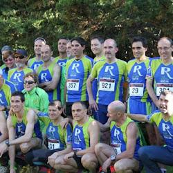 media maraton 2015 007
