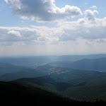Volovec Skalisko (11) (800x600).jpg