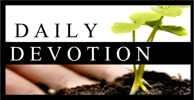 OPEN HEAVENS DAILY DEVOTIONAL MONDAY 4TH DECEMBER 2017