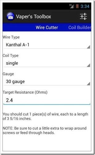 unnamed%252520%2525283%252529 thumb%25255B2%25255D - 【便利情報】Android/iPhoneスマートフォンで使えるVAPEアプリ【コイルビルド/DIYリキッド作成/データベース】