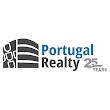 Portugal R