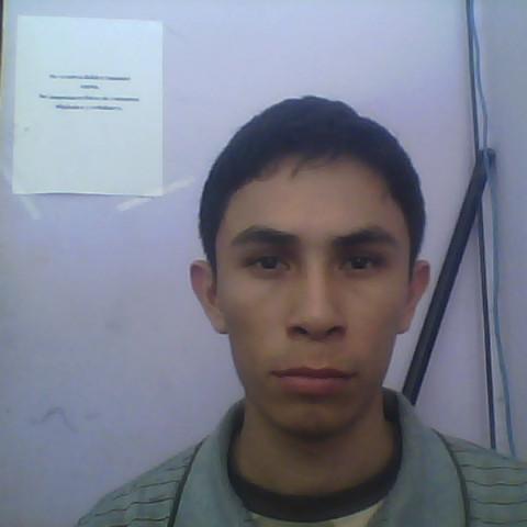 Rodolfo Mendoza Photo 25