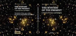 the_mystery_of_the_present_002-kopie