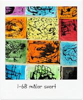 https://sites.google.com/a/edu.sollentuna.se/rosjobild2/grundsaerskolan/vaart-arbete/2015-2016/vi-maalar-svart-1-6b