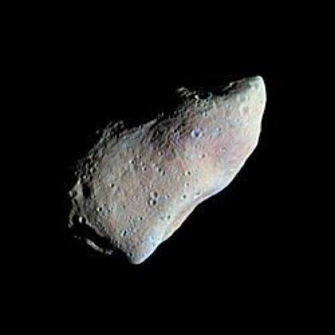 gradie asteroid - photo #24