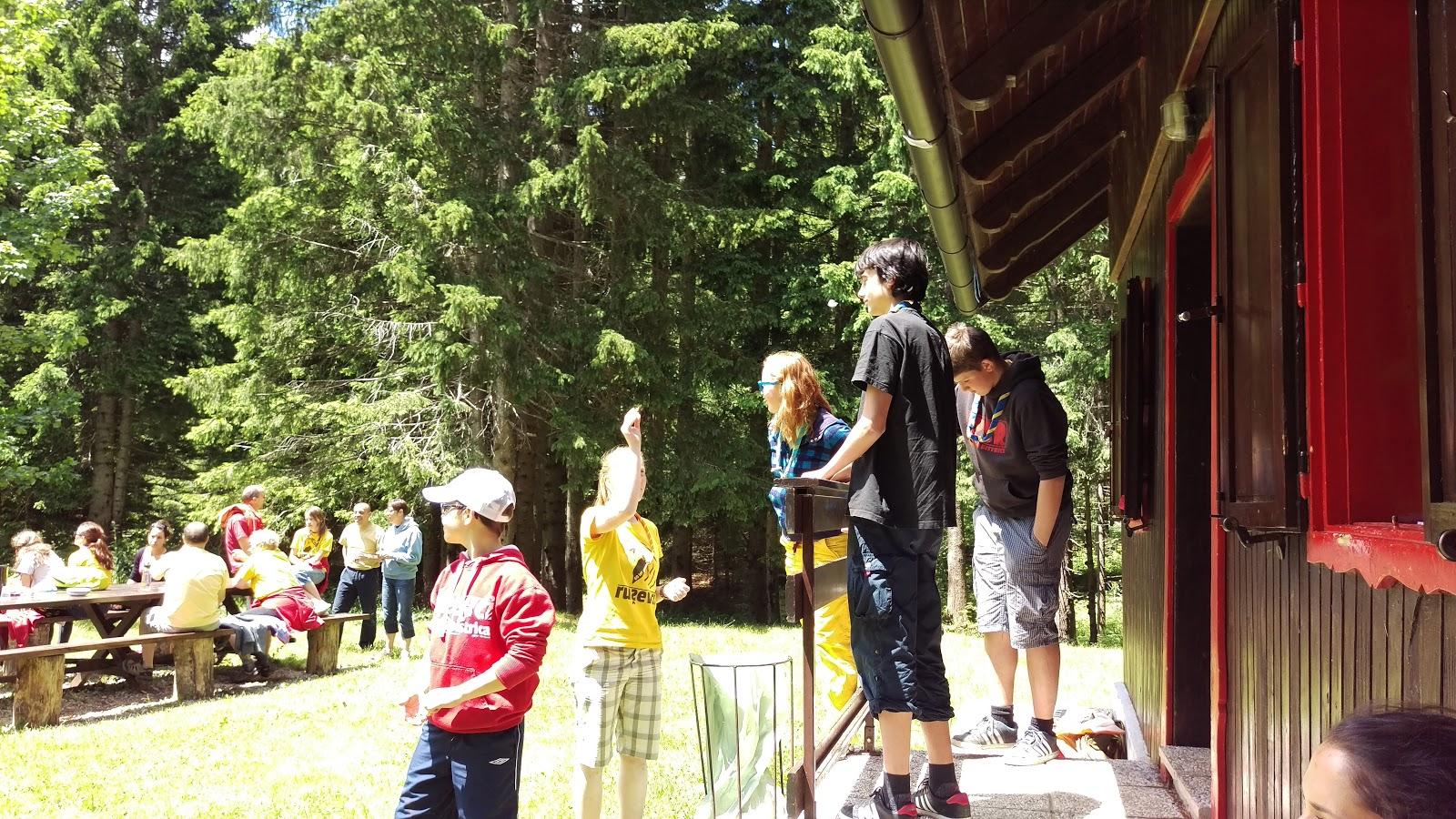 Piknik s starši 2015, Črni dol, 21. 6. 2015 - IMAG0193.jpg