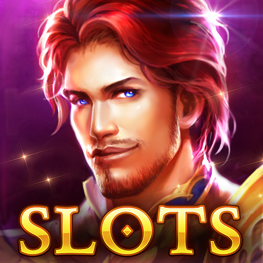 DoubleWinner Casino:FREE Slots 博奕 App LOGO-APP開箱王