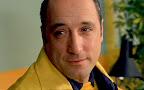 Roberto Alvarez Actor Nada en la nevera