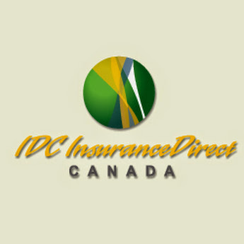 Insurance Direct Canada image