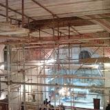 I Crkva Obnovljeno_00224.jpg