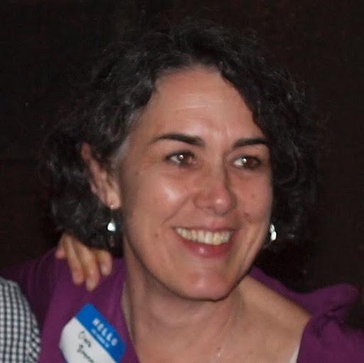 Clare Brennan