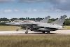 Additional Rafale under consideration : IAF Chief