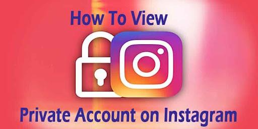 [Resim: view-private-instagram-account.jpg]