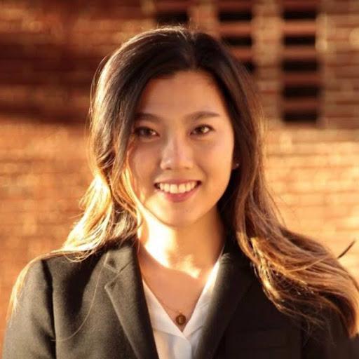 Ellie Lee Photo 26