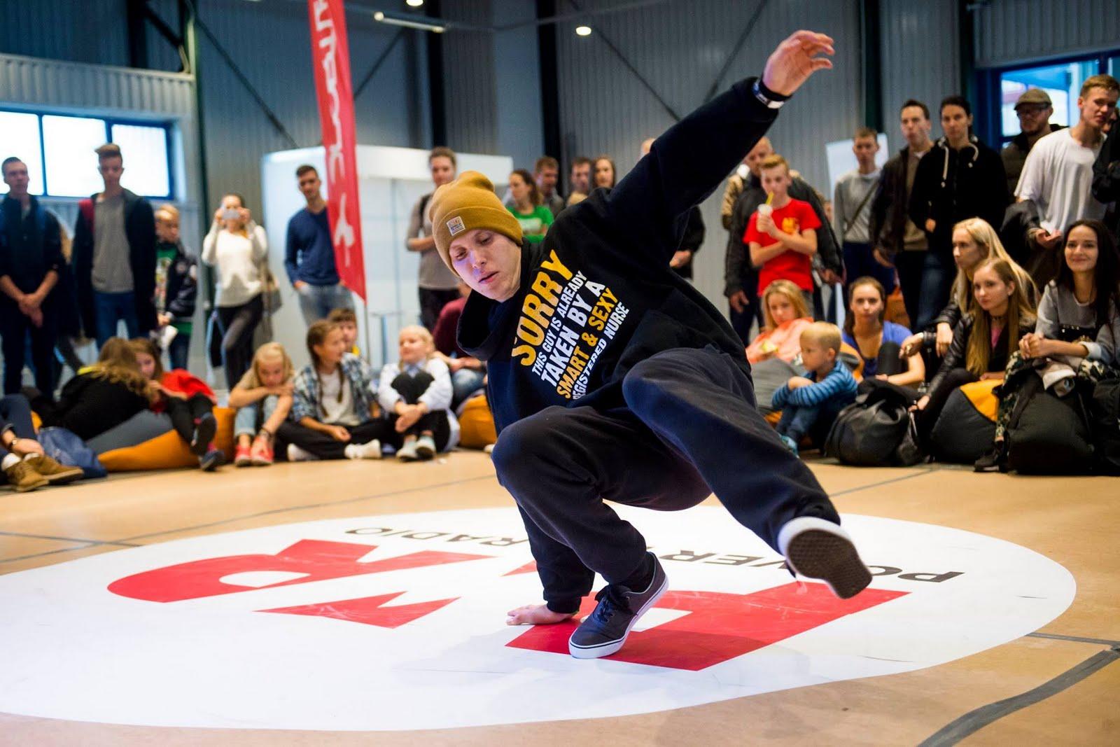 PHR Dance battles Vilniaus festivalis - 33.jpg
