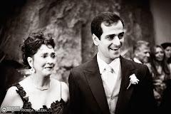Foto 0793pb. Marcadores: 04/12/2010, Casamento Nathalia e Fernando, Niteroi
