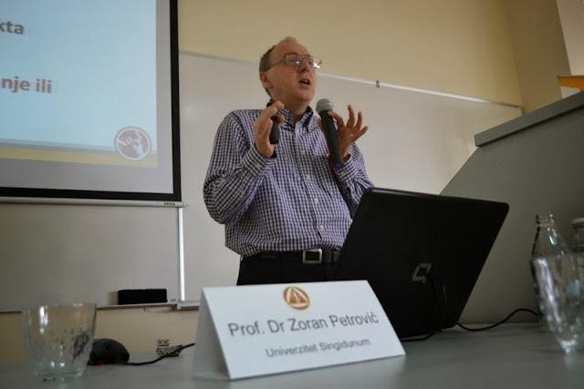 Seminar Interna revizija i forenzika 2012 - DSC_1739.JPG