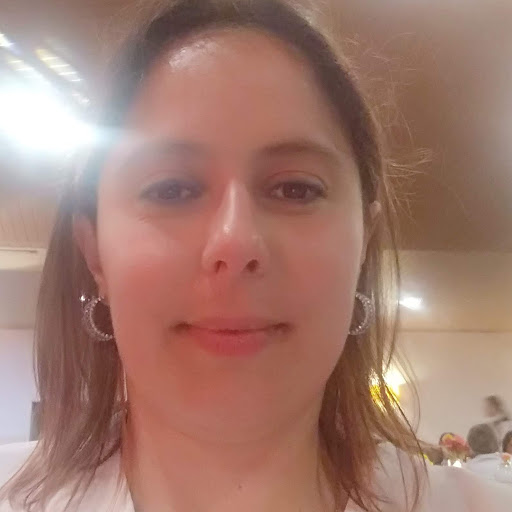 Patricia Daniel