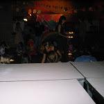 Kamp Genk 08 Meisjes - deel 2 - DSCI0238.JPG