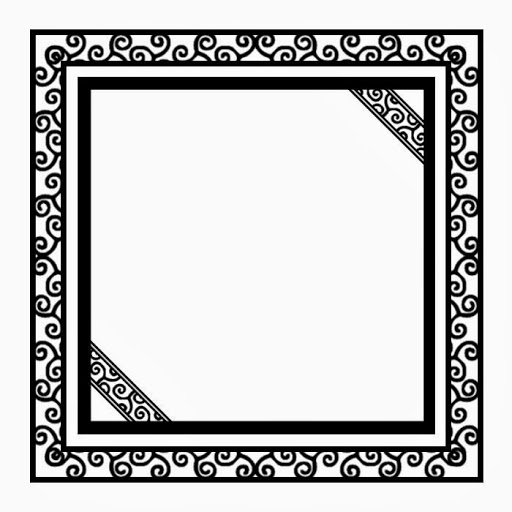 curly-frame_jrh (2).jpg