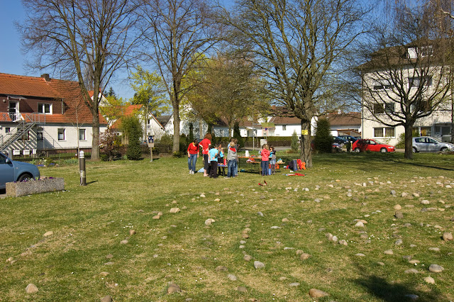 Kinder Bibeltag 2011 - image036.jpg
