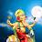 Deepak Nandedkar's profile photo