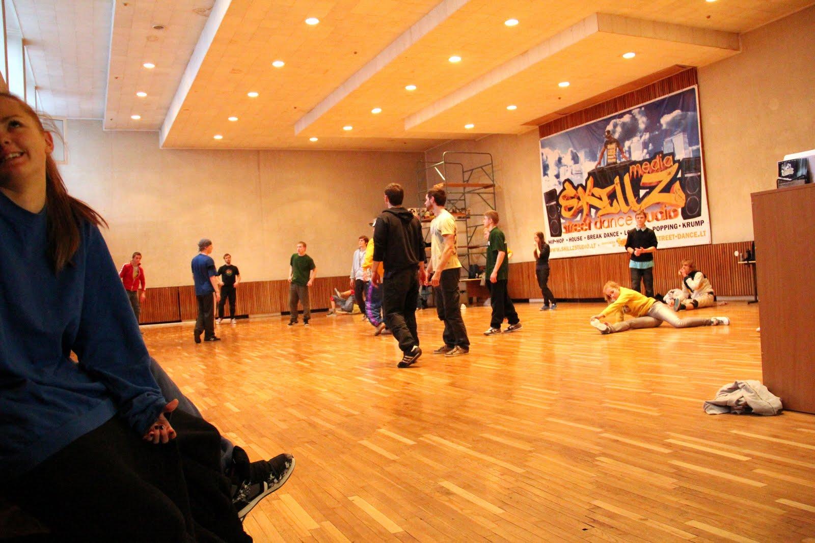 Workshops @ SkillZ Menno (Olandija) - IMG_8002.JPG