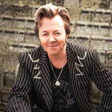 Brian Setzer  Net Worth, Income, Salary, Earnings, Biography, How much money make?