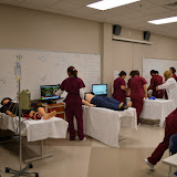 Disaster Drill Training - DSC_6674.JPG
