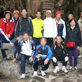 鄭開馬拉松(1)_2010.3.29