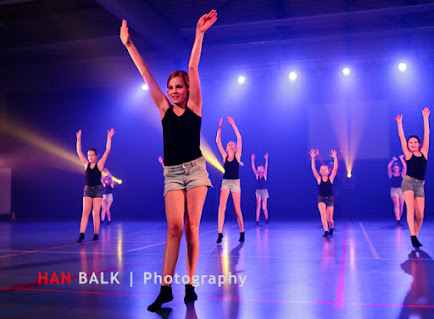 Han Balk VDD2017 ZA middag-7177.jpg